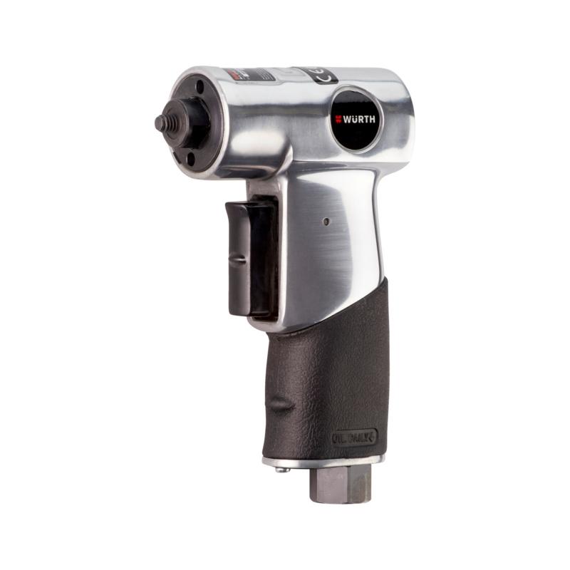 伍尔特气动手持式砂磨机,DSW15 7032320