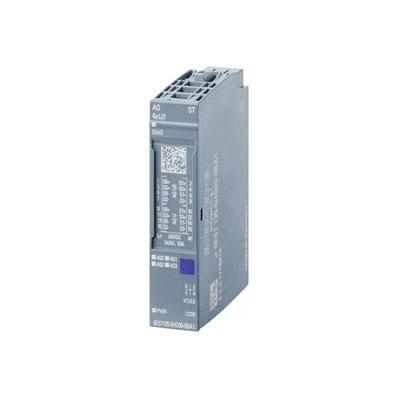 西门子/Siemens-ET200SP系列模拟量模块(6ES7134-6HB00-0DA1)