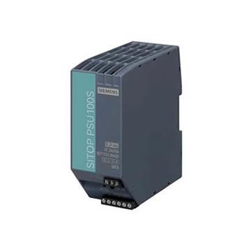 西门子/Siemens-SITOP smart系列开关电源      6EP1336-3BA10