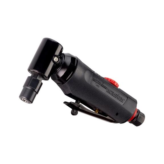 气动棒磨机DSW22 7032310