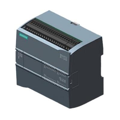 西门子 S7-1200 PLC本体 标准型 6ES7214-1AG40-0XB0